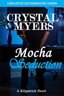 mocha seduction product image