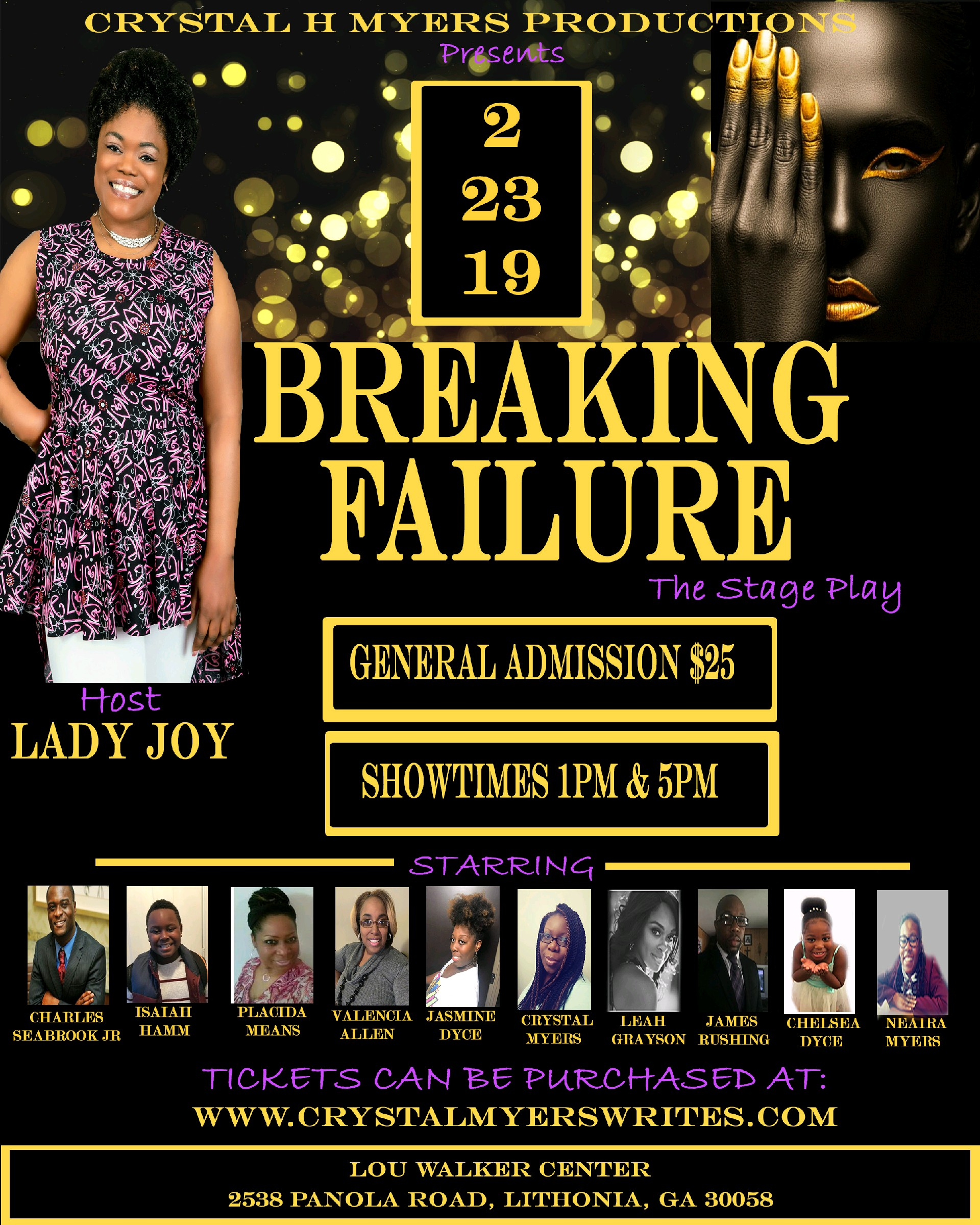 BREAKING_FAILURE_WITH_LADY_JOY_PURPLE