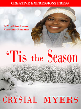 tis the season wordpress