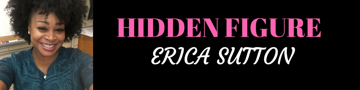 ERICA SUTTON HEADER