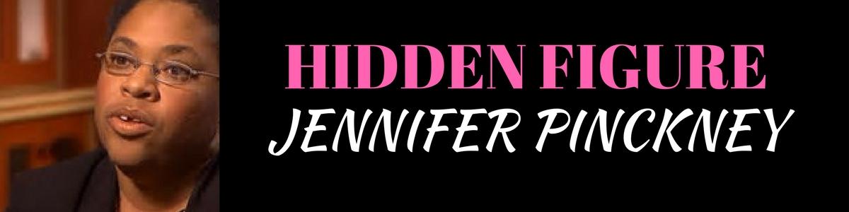 JENNIFER PINCKNEY HEADER 2